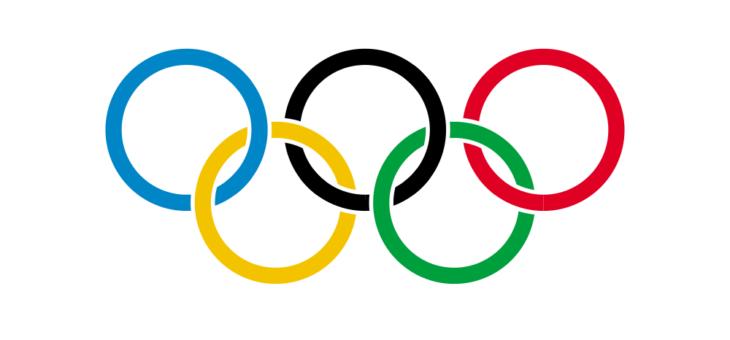 100 dagar kvar till OS PyeongChang 2018