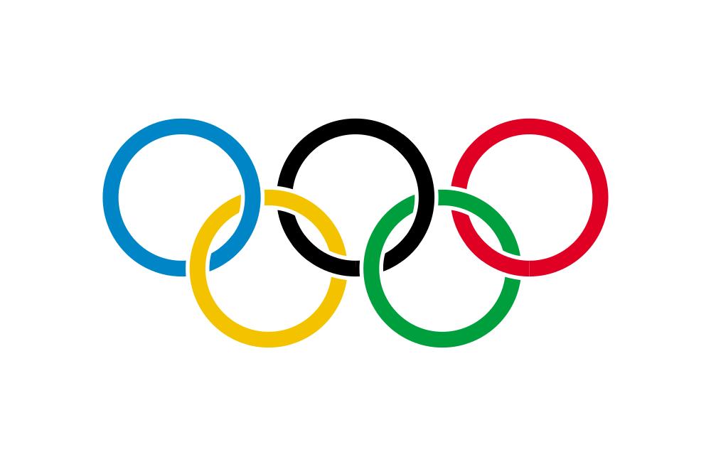 Drömstart på Olympiska spelen i PyeongChang 2018
