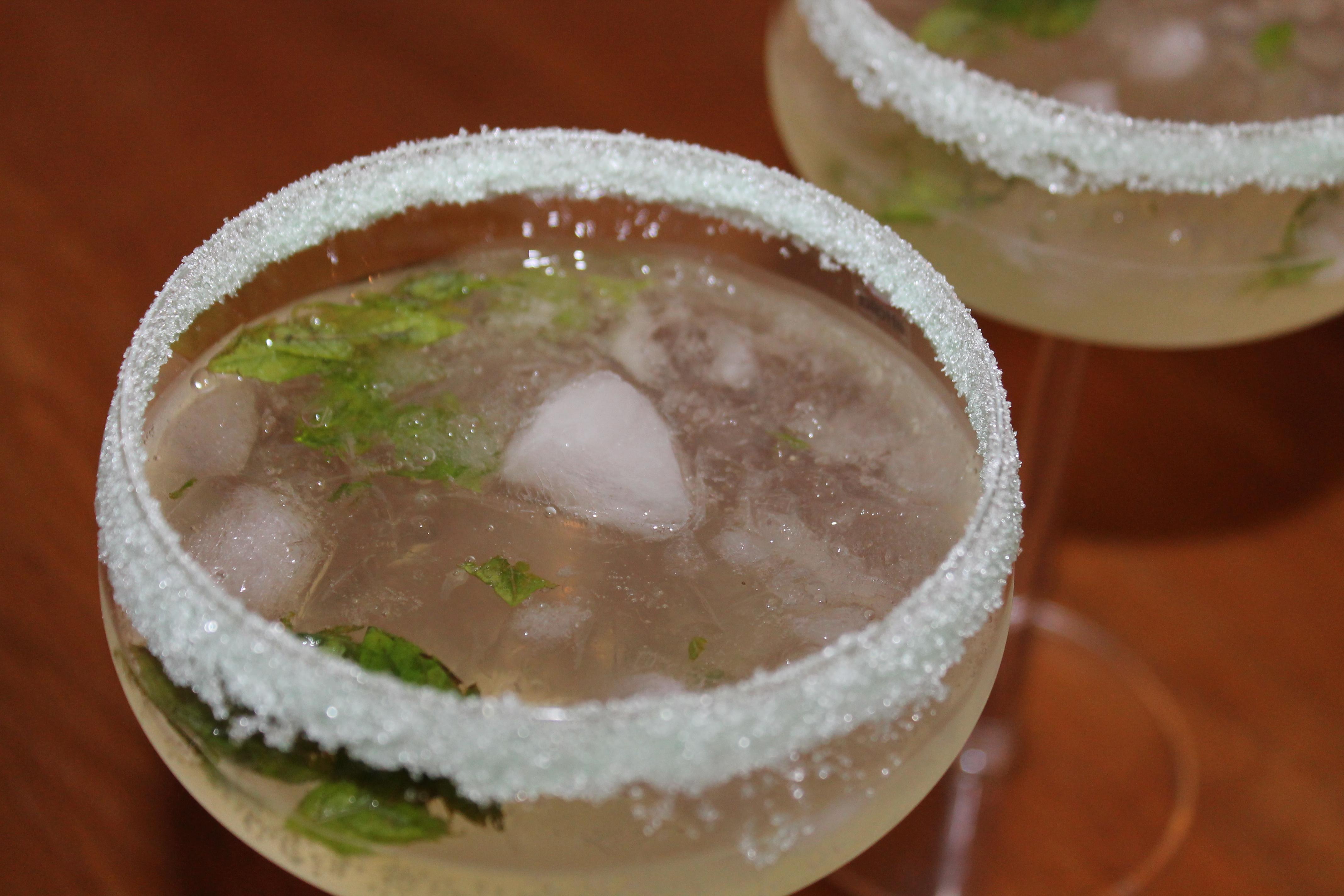 Midsommar 2018 och drink tips